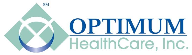 Optimum_Logo[1]