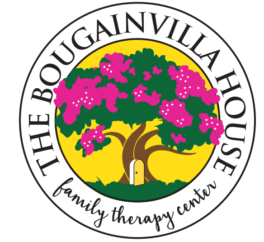 The-Bougainvilla-House-Family-Therapy-Center-264x242