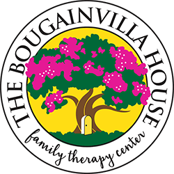 The Bougainvilla House Family Therapy Center