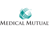 The Bougainvilla House partners with Medical-Mutual