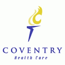 The Bougainvilla House partners with Coventry Health Care