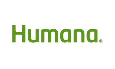 The Bougainvilla House partners with Humana