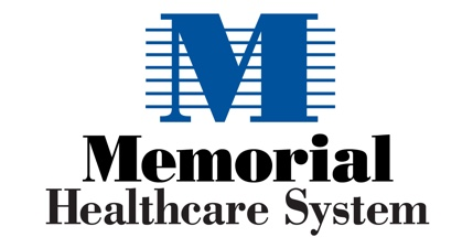 The Bougainvilla House partners with Memorial Healthcare System