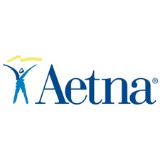 The Bougainvilla House partners with Aetna