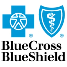 The Bougainvilla House partners with BlueCross BlueShield
