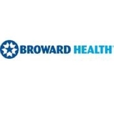 The Bougainvilla House partners with Broward Health Best Choice