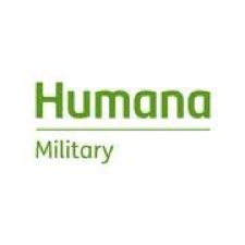 The Bougainvilla House partners with Humana Military